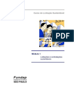 saibamais_modulo_01_BR.pdf