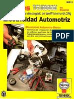 Electricidad Mecanica Www.tutomundi.org