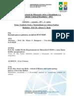 forum_internacional_diversidade_cultural_programacao.pdf