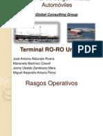Terminal de Carga Rodada (1)