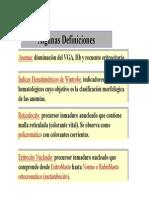 Desordenes_eritrocitarios