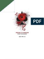 DOF PokerMediaKit[1]
