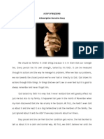 Descriptive Narrative Revision (1)