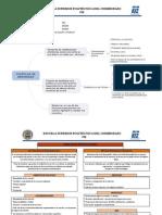 """Consolidando Conocimientos """"Modelos de Gestión y Políticas"""" BIEN"""