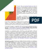 agenda_locala_21.doc