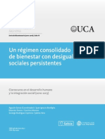 2014-Observatorio-Barometro-Deuda-Social.pdf