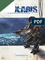Polaris - 3ème Edition