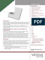 11989_21_VESDA_VLC_TDS_A4_Spanish_lores.pdf