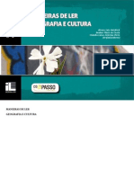 FINAL-ManeirasLerGeografiaPDF cópia.pdf