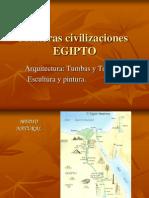Egipto Pps
