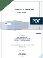 TAI 001 2014 1 CP Globalizacao