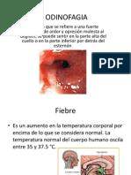 Presentacion Caso Clinico 2012 Cardiologia