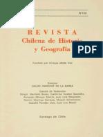 Mendez Mujer Historiografia Chilena
