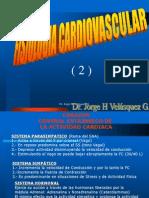 2 Fisiol Cardio