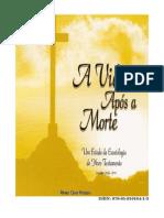 A vida apos a morte - Alvaro César Pestana.pdf