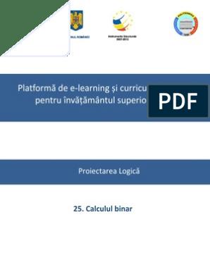 amprenta opțiunilor binare)