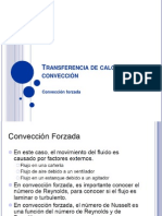 conveccic3b3n-forzada