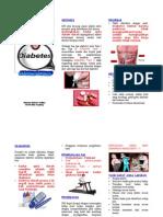 LEAFLET DIABETES MELITUS.doc
