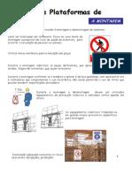 Manual de Prevencao Obras2