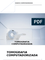 Apostila Em Construção Tc Dna