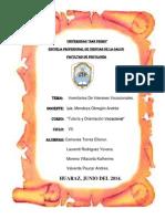 INTERESES VOCACIONALES Monografia.docx Terminado