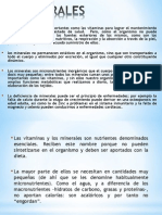 Minerales Power (1)