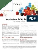 SQlServer_2012_Licencias