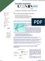 instalar TDA.pdf
