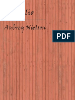 Aubrey Nielson