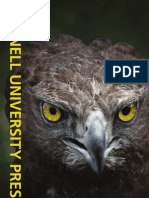 Cornell University Press Spring 2010 Catalog
