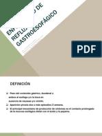 enfermedad-de-reflujo-gastroesofc3a1gico.ppt