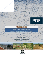 FONCIER_Madagascar2011_rapport_final.pdf