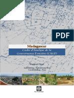 FONCIER_Madagascar2011_rapport_final.pdf