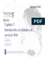 7.IntroDinamicaServicios