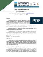 1 - CBPE2012-T083.pdf