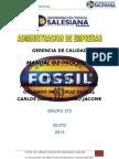 Manual de Procesos (1) (1)
