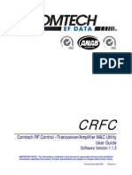 MN-CRFC