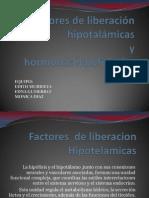 Clase Hormona Hipoficiarias (1)