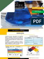 presentacionsodacaustica-110730173352-phpapp01.pdf