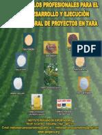 tara-100202065853-phpapp02