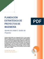 Apunte 05 - Localizacion y Tamaño Planta
