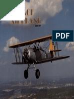 Vintage Airplane - Jun 1987