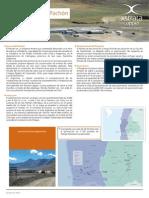 Fact Sheet Pachon Website Nov2011
