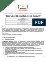 Carlos Vazquez Salas01