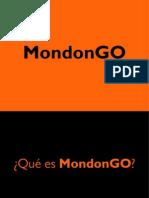 mondongo-101030083533-phpapp01