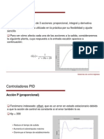 sistemas_digitales.ppt