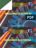 Maquinas Electricas en Ppt