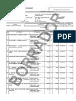 Vm Lpz Bb Golbolivia 2014-02-0004
