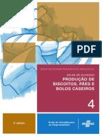 Produção+de+Biscoitos%2c+Pães+e+Bolos+Caseiros