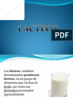 lacteos-100928181408-phpapp01